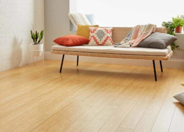 Bamboo Flooring Review: Pros & Cons