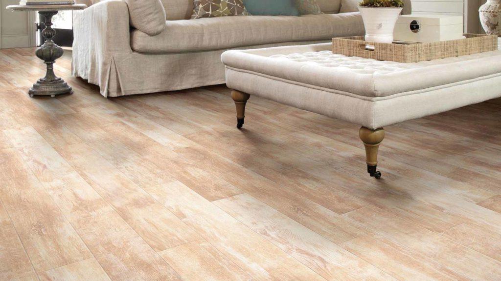 Laminate Flooring R3 01