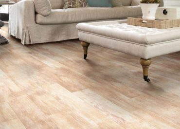 What is Laminate Flooring? And Is Laminate Right For You?