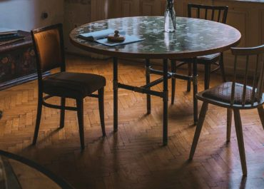 Parquet flooring and All You Need to Know About Parquet.
