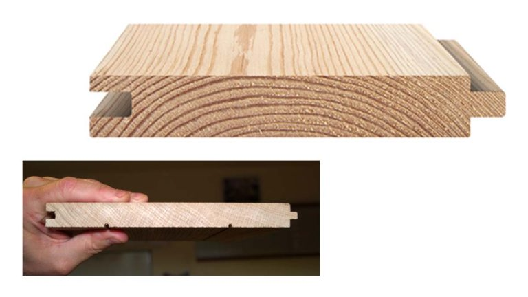 Wood Flooring Guide LR5 1