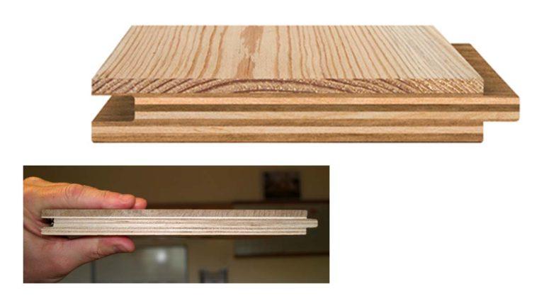 Wood Flooring Guide LR5 2