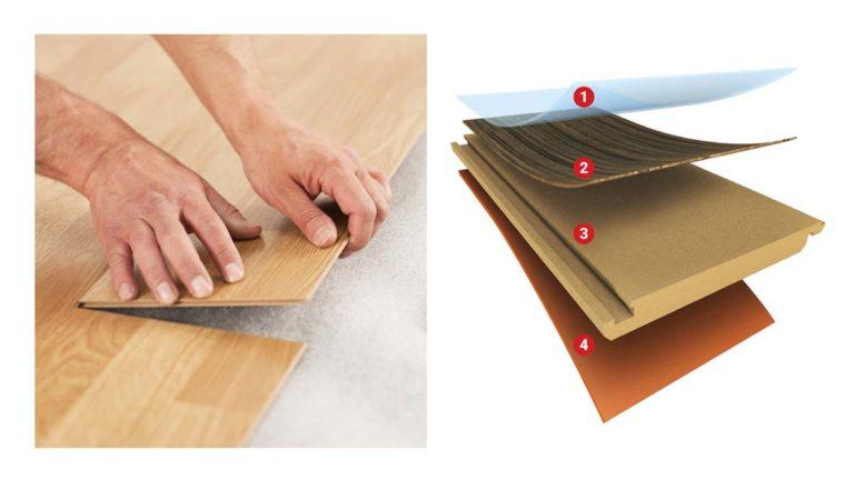 Wood Flooring Guide LR5 3